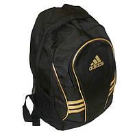 Рюкзак adidas золото