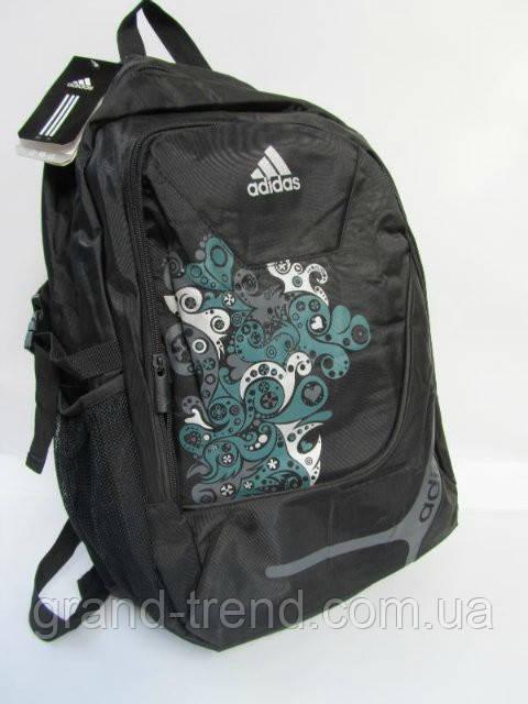 26a2877bda1d Спортивный рюкзак Adidas женский - интернет магазин GRAND-TREND в  Хмельницком