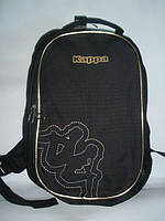 Спортивный рюкзак Kappa