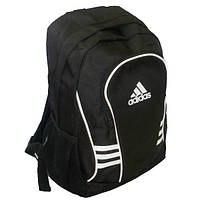 Спортивный рюкзак Adidas 935 серебро