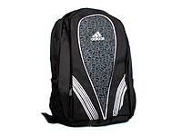 Рюкзак Adidas новинка