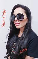 Очки Gucci,2019 солнцезащитные очки капли