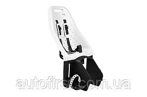 Детское кресло Thule Yepp Maxi RM (White)