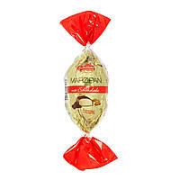 Марципан в шоколаде Edelmarzipan  Schluckwerder 100 г Германия