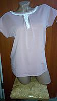 Комплект футболка+бриджи VVL-Tex 241