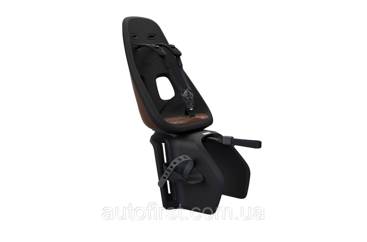 Детское кресло Thule Yepp Nexxt Maxi (Brown)