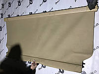 Шторка багажника mercedes ml-class w163, фото 1