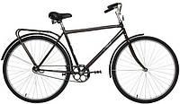 Велосипед типа Украина/Аист мужской