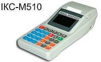 Кассовый аппарат  IKC-М510