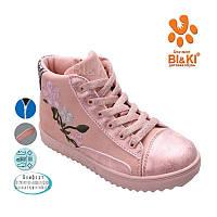 Ботинки низкие ТомМ 3119A 32
