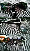 """Солнцезащитные очки """"Chanel"""" , фото 1"""