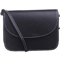 Женская сумочка СС-6766-10