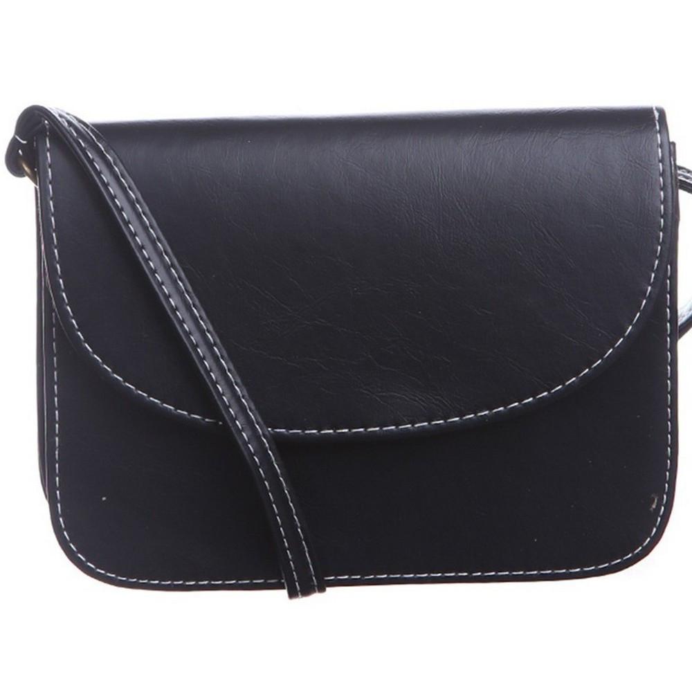 Женская сумочка СС6766