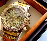 Наручные часы Rolex механические