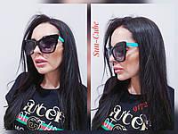 Miu Miu женские брендовые очки 2019