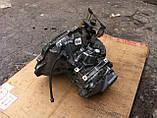 МКП 1.6 и .18 Chevrolet Lachetti, фото 2