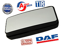 Зеркало DAF с подогревом + электрорегулировка Евро 5 3 2 (385 x 205) 1610186