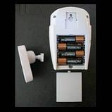 Беспроводная бытовая сигнализация Sensor Alarm, фото 7