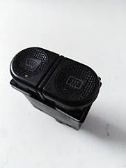 Кнопка обогрева стекла Volkswagen Sharan, Ford Galaxy, Шаран, Галакси. 7M0959621.