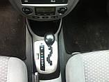 Кулиса мкп и акп  Chevrolet Lachetti, фото 4