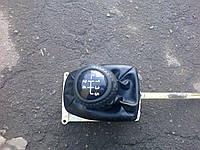 Кулиса мкп и акп  Chevrolet Lachetti, фото 1