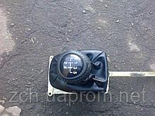 Кулиса мкп и акп  Chevrolet Lachetti
