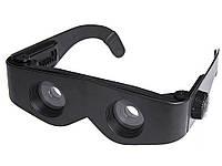 Увеличительные очки YKS ZH30600 для туризма, рыбалки