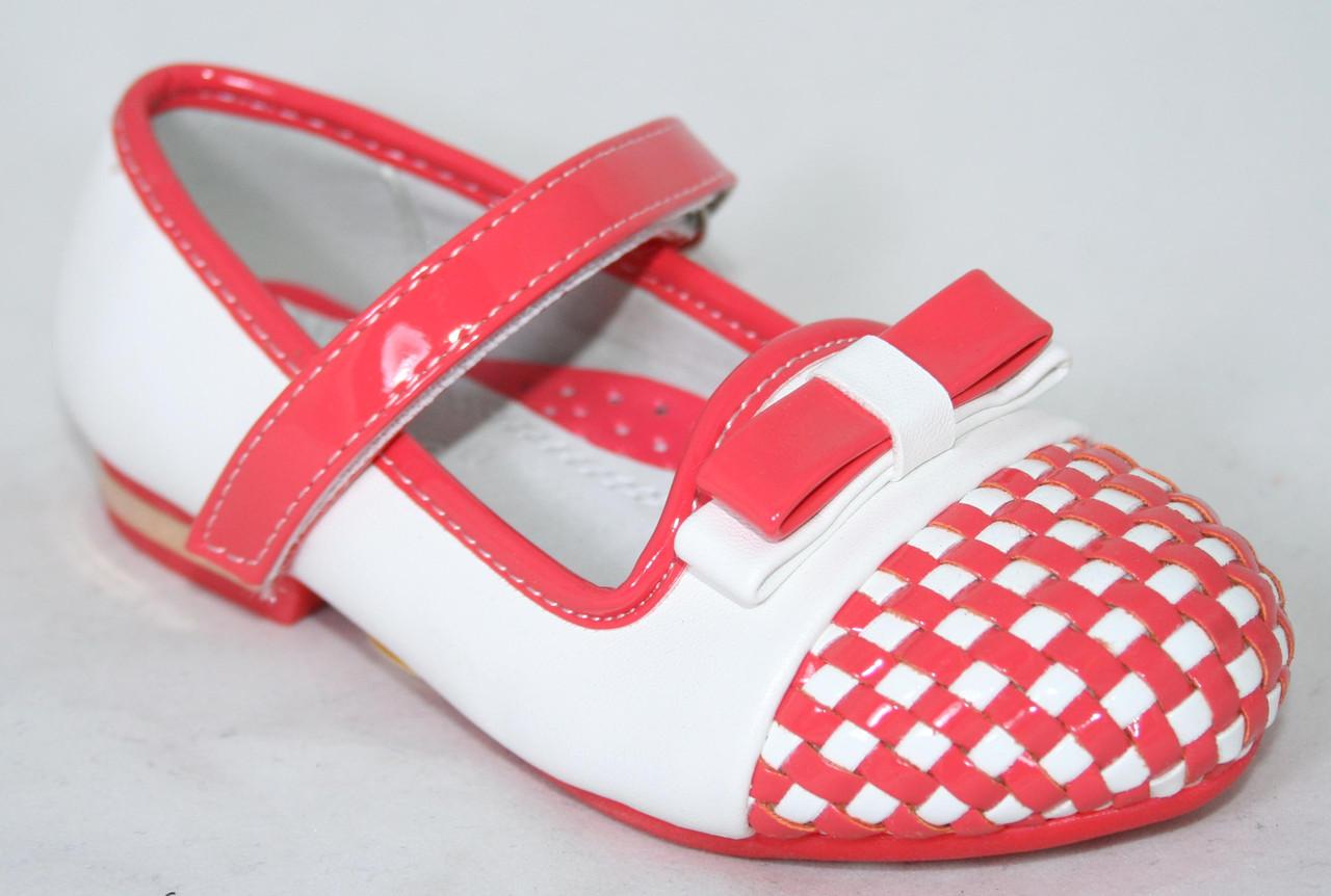 9f8ccabc39e9 Детские нарядные туфли для девочки Clibee Польша размеры 25-30 - Детская  одежда и обувь