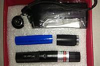 Лазер Laser green pointer JD-303 (JD-303а) , фото 1
