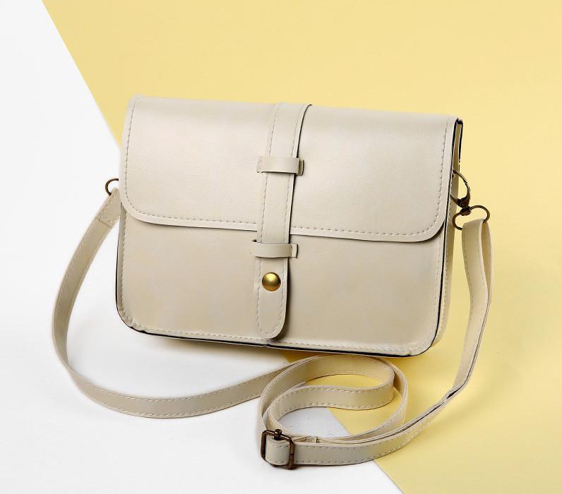 Женская сумочка  СС-6771-16