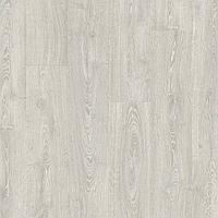 Ламинат Quick-Step Impressive IM 3560 Дуб Патина классический серый