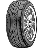 Летние шины Lassa Phenoma 225/55 R16 99W