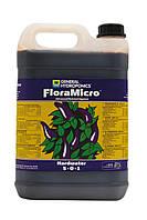 FloraMicro HW 5l