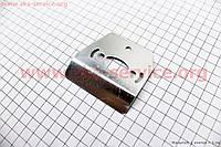 Пластина-термоизолятор карбюратора 137/142