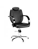 Парикмахерское кресло Толедо, фото 1