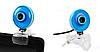 Веб камера 9С с микрофонам