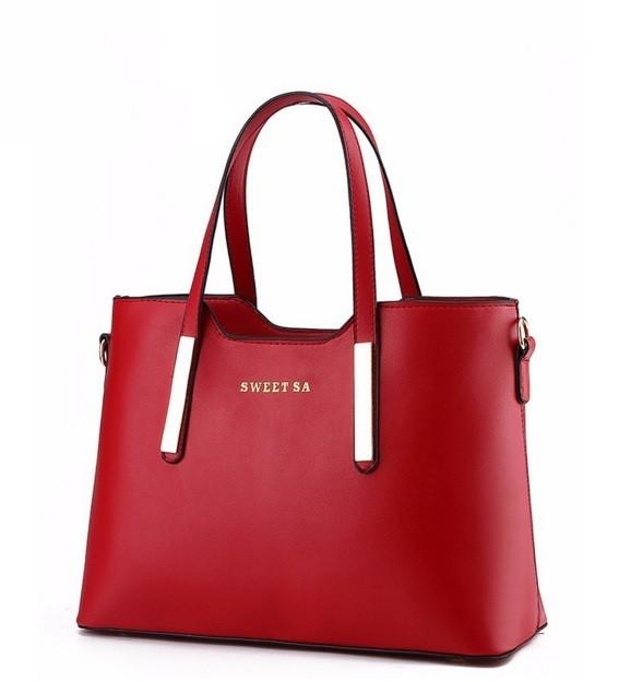 Женская сумка AL5936