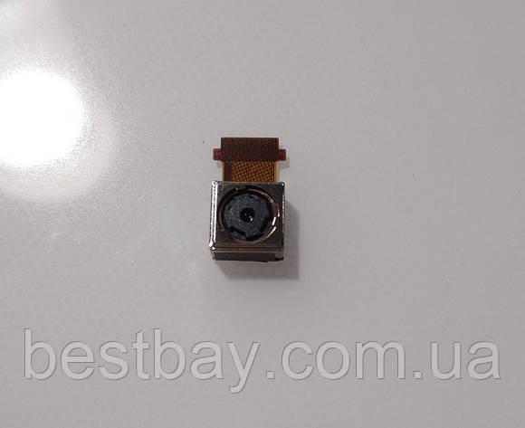 Asus ZenFone 5 камера основная , фото 2