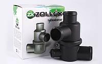 Термостат ваз 2108 80*с TSK-2108 ZOLLEX