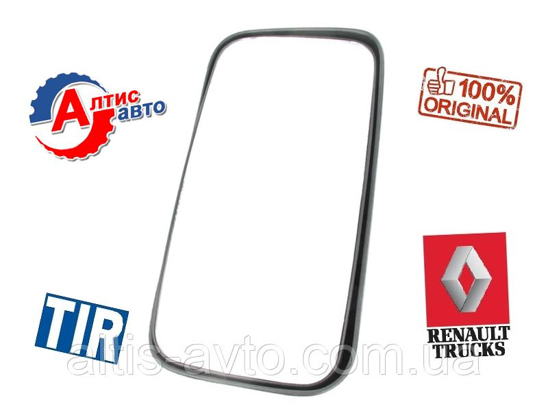Зеркало заднего вида для Renault Premium (мотор + обогрев) Рено Премиум