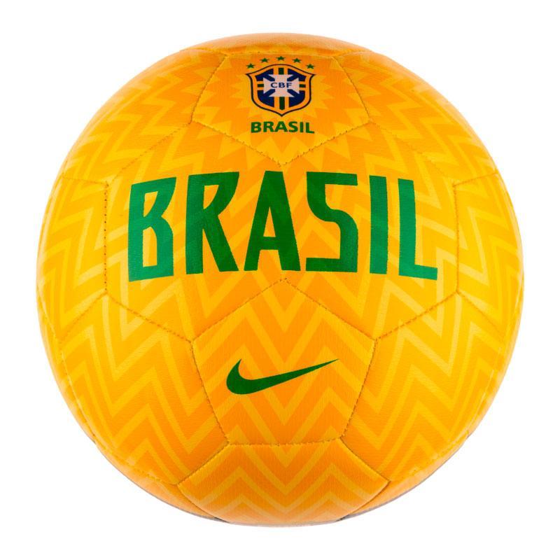Мячи CBF NK PRSTG(02-03-03-03) 5