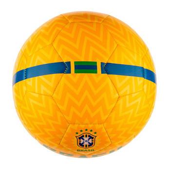 Мячи CBF NK PRSTG(02-03-03-03) 5, фото 2