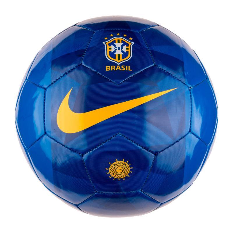 Мячи CBF NK SPRTS(02-02-03-02) 5