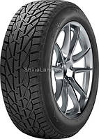 Зимние шины Strial Winter 215/45 R17 91V XL Сербия 2018