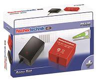 Fischertechnik PLUS Аккумулятор FT-34969