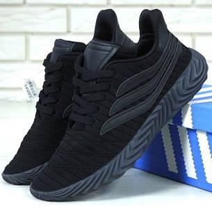 Мужское кроссовки Adidas Sobakov
