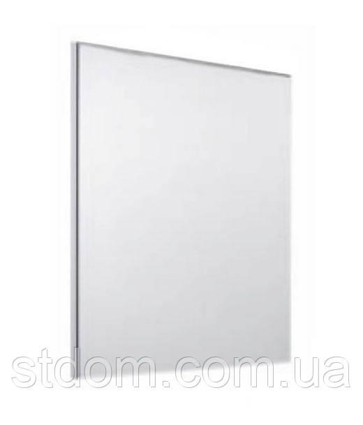 Зеркало Roca Debba A856656153 Gris серый антрацит