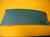 Крышка заглушка обманка муляж подушки безопасности пассажира HONDA CR-V 2012+ pass