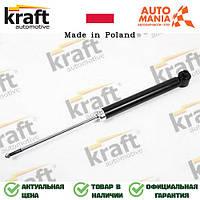 Амортизаторы Skoda Supereb Шкода Суперб  Kraft Automotive   4010805