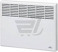 Конвектор электрический Airelec Basic ML 1500